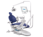 Oral Health Equipment & Instruments