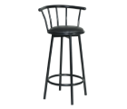 Stools & Barstool Chairs