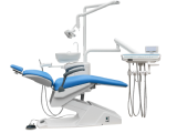 Dental Unit Chairs