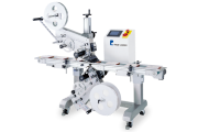 Machinery for Packaging & Labeling