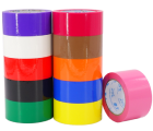Other Sticky Tape & Tape Dispensers