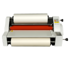 Laminating Equipment & Supplies