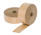 strengthened & Paper Tape