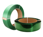 Strapping Tension Materials & Tools