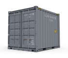 Cases & Containers for Shipments