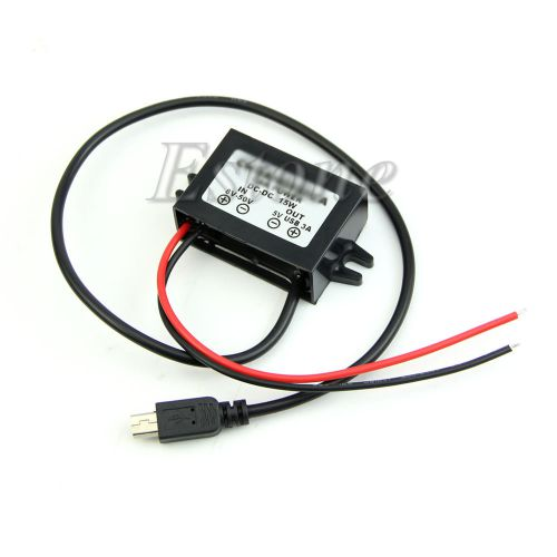 12v 10a Dc To Ac Power Adapter