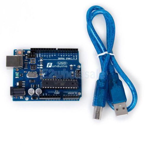 thermocouple MAX6675 temperature sensor / thermocouple