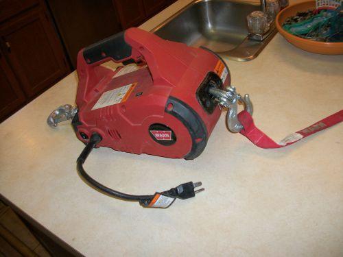 Gearmatic Seal Kit 72864