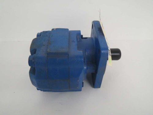 70412 Eaton Pump