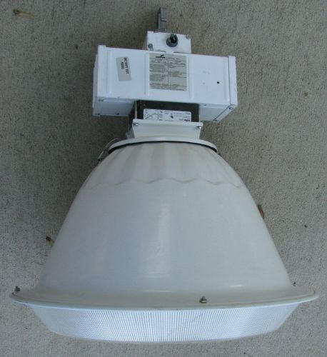 Metal Halide Lamps Hazardous Waste: PRECISION PARAGON LOADING DOCK LED LIGHT-HIGH IMPACT