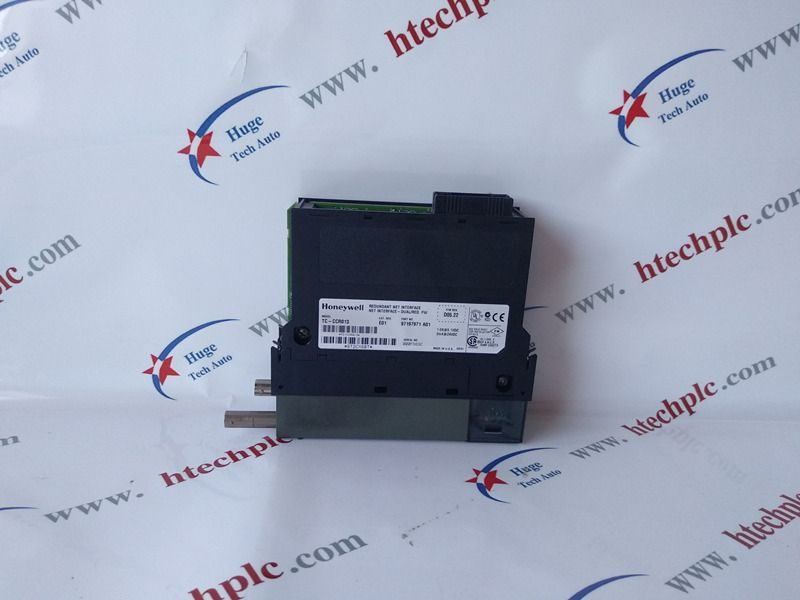 Honeywell 620-0024 brand new plc dcs tsi system spare parts in stock