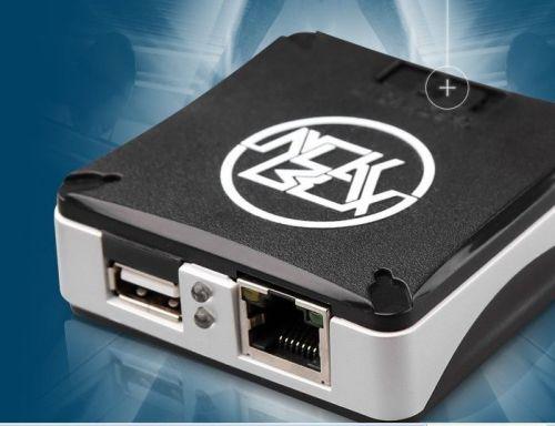 NCK BOX Activated Repair Flash for SAMSUNG+LG+Alcatel+HUAWEI REPAIR+