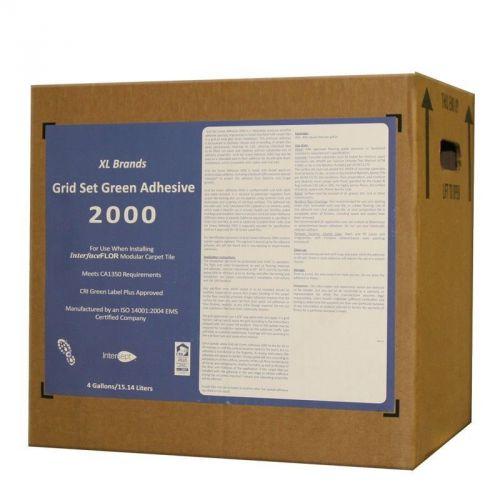 Aldon Slate Brick Stone S B S Sealer Gallon Size