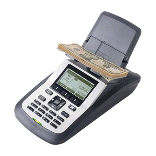 Currency Counting Machines Money Counting Equipment For