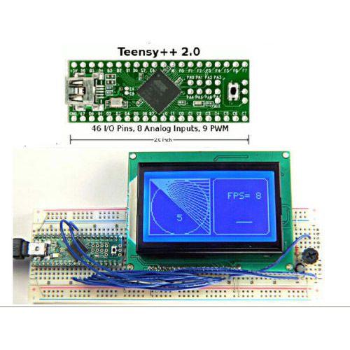AVR ISP Programmer: 8 Steps - Instructables