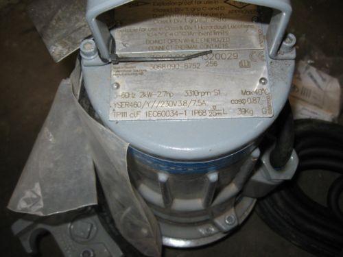 Garbage Disposal As Well Garbage Disposal Switch Wiring Diagram