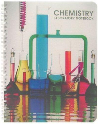 chem 30 lab