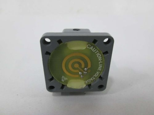 NEW CUTLER HAMMER E51SNL SWITCH BODY ONLY D359669, US $18.75 � Picture 3