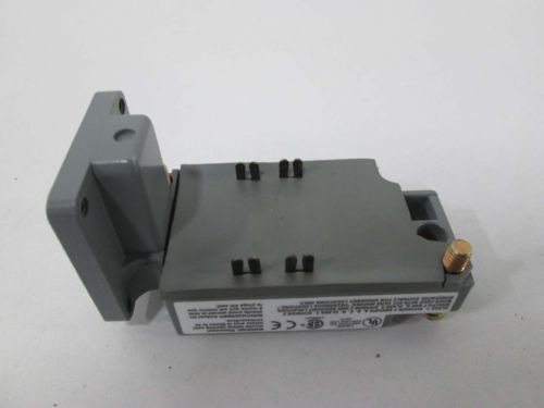 NEW CUTLER HAMMER E51SNL SWITCH BODY ONLY D359669, US $18.75 � Picture 4