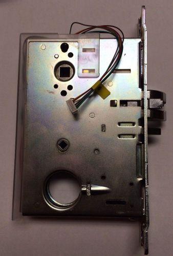 vingcard 2100 user manual rh g93260z8 beget tech Vingcard 2100 Replacement Parts Vingcard 2100 Locks