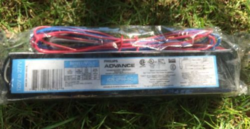 Advance T12 Ballast Wiring Diagram