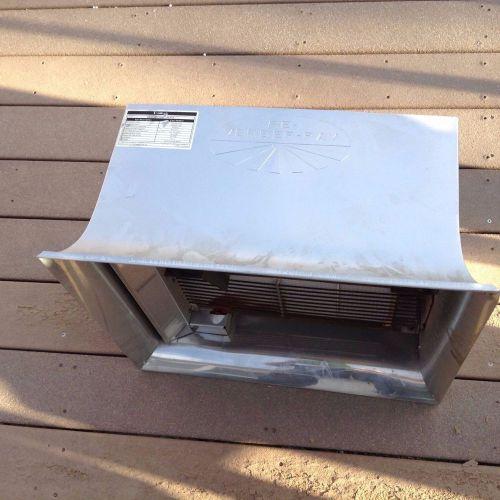 Trane American Standard 10 Ka Electric Heater