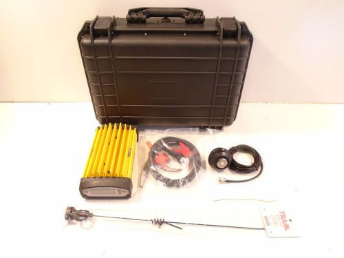 Trimble 4600LS L1 GPS Receiver, TSC1 Asset Surveyor  Good