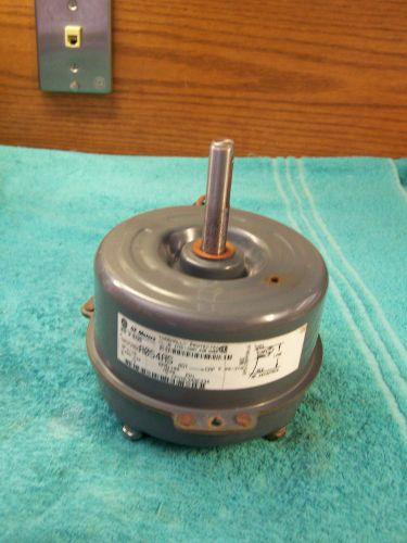 Carrier Bryant OEM Condenser Fan Motor HC34GE234 HC34GE234A