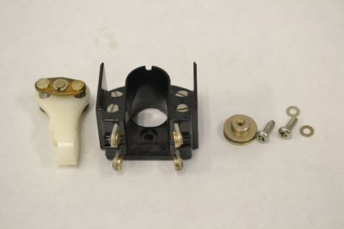 LOT 2 NEW SIGMA 375001 ELECTRICAL SNAP LOCK LIMIT SWITCH SERVICE KIT B309829, US $11.64 � Picture 2