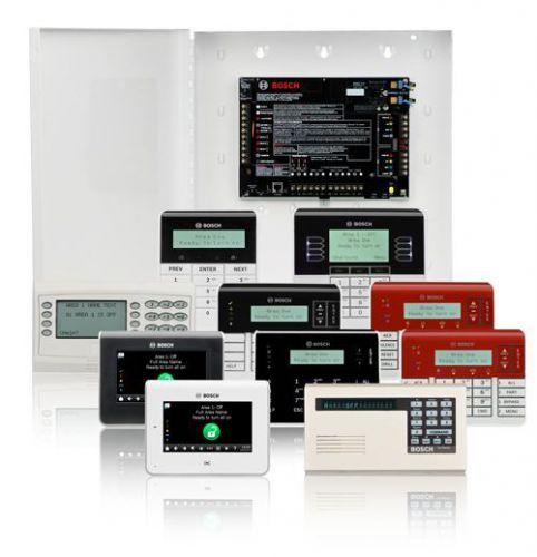 Fire System Designer Bosch Software