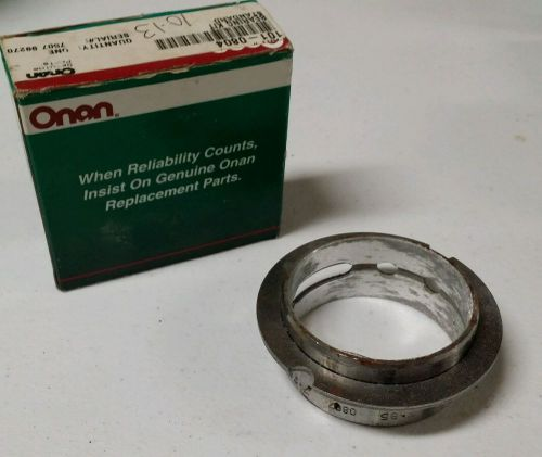 Onan 101-0804 bearing kit standard