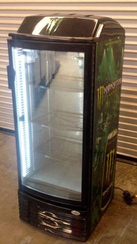 LARKIN HEATCRAFT Refrigeration Product Compressor COPELAND