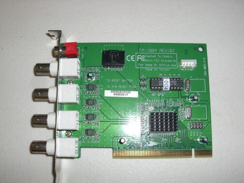 Mini DVR SS-102, cene - shopmaniars