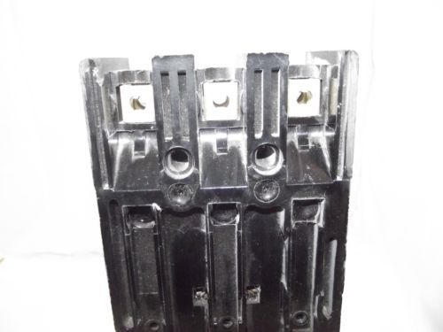 Federal Pacific Fusematic Circuit Breaker 100 Amp 600 Volt Part # XF-632100, US $350.00 � Picture 9