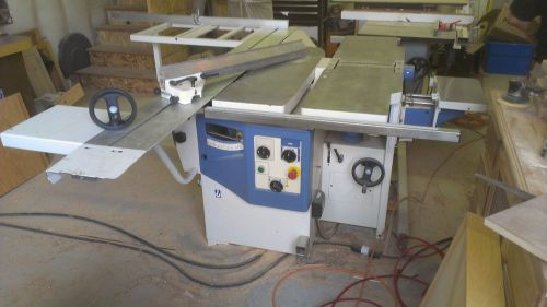 Delta 43-791 & 43-792 Wood Shaper 3/4   Spindle