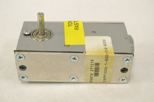 NEW NAMCO EA15030396 SNAP-LOCK LIMIT SWITCH 125V-AC B308207, US $23.75 � Picture 2