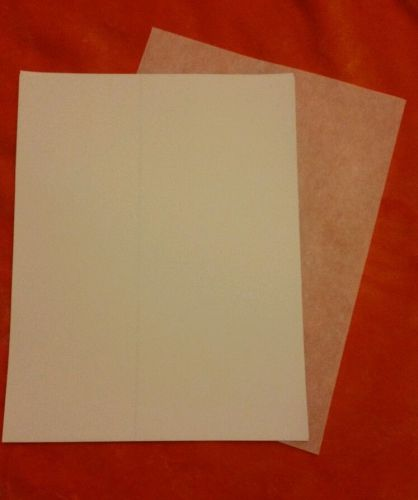 dark fabric transfer paper Amazoncom: dark fabric transfer paper interesting finds updated daily amazon try prime all transfer for dark fabric isnt the dark transfer transfer paper.