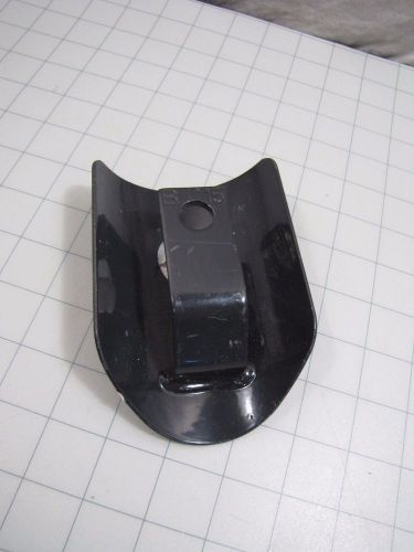 Kuhn 58848200 deflector / cover plate new