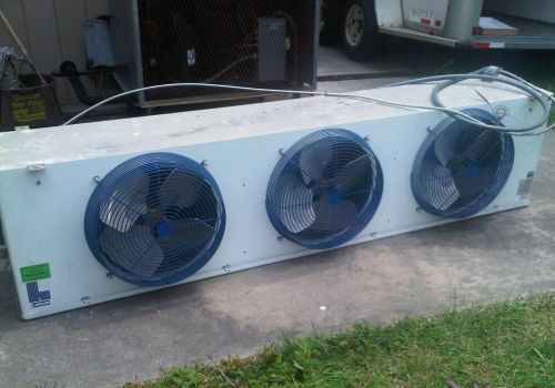 Carrier 48tmd014 A 601 12 Ton Air Conditioner Natural Gas