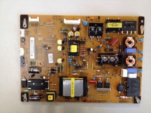 T con board 94V0E88441E24 for TCL LCD TV L50E3000FS