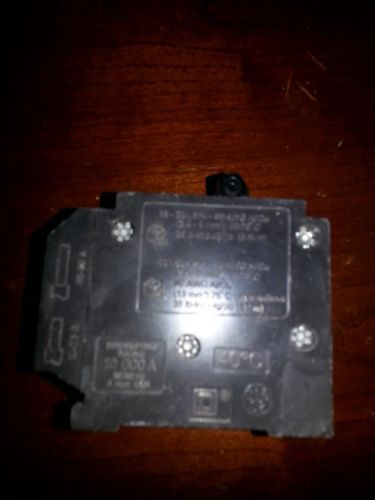 NEW Square D HOMT2020220 QUAD 20/20A 120/240V Circuit Breaker *1 YEAR WARRANTY*, US $25.00 – Picture 2