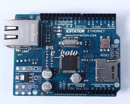 Xbee Shield Compatibility with Uno and MEGA