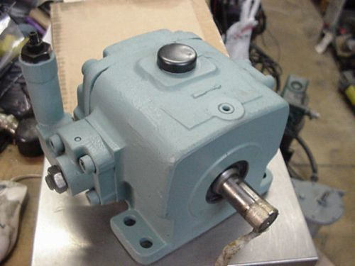 New IMO Colfax 3E 3 tripple screw pump hydraulic size 143J