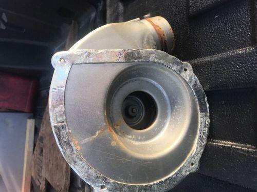 FASCO 7058-0049 Rheem Ruud 70-24178-01 Draft Inducer Blower Motor