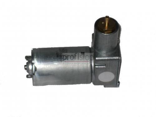12V Compressor Suitable For Air Seat Grammer KAB Isri Linde