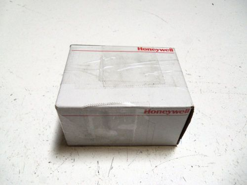 Honeywell 1ls56-l precision limit switch *new in box*