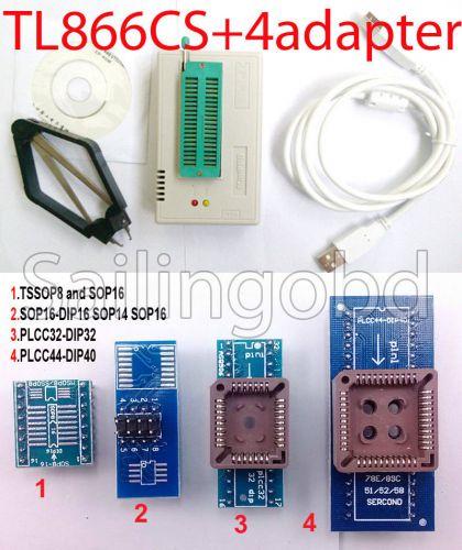 Tl866 программатор своими руками 71