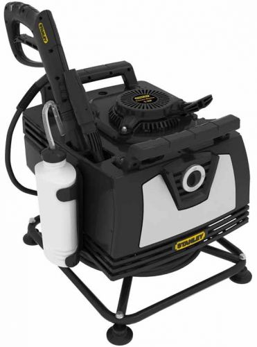 Power Washers & Spare Parts (Cleaning Tools & Extendables