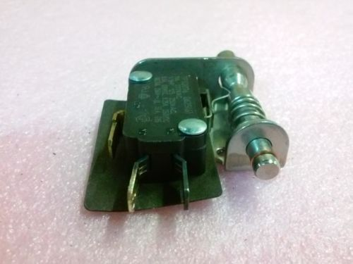 ITT TFG3076 11A 277VAC 1/3HP Micro Switch, US $11.48 � Picture 6