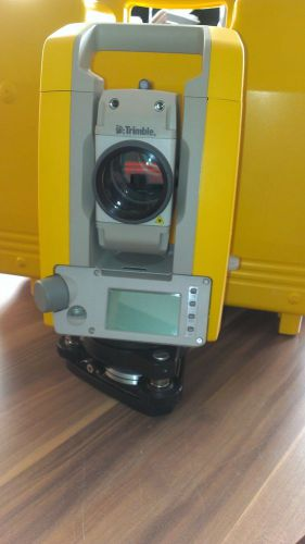 Used total station trimble m3 dr2""